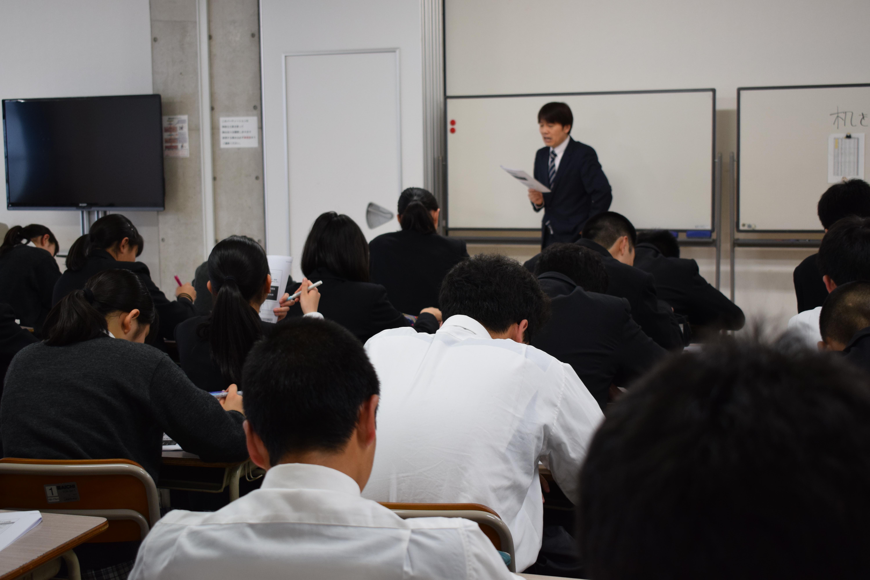 式 入学 県立 千葉 高校