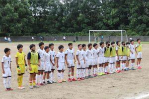 サッカー部(2020年度)